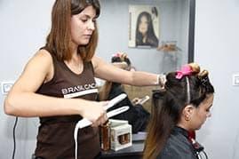 planchar-todo-el-cabello