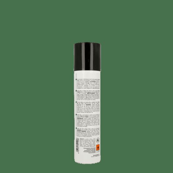 spray-abrillantador-1