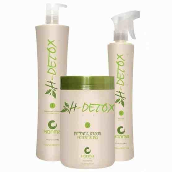 h-detox-hair-kit-completo