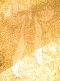 alisha trimble wedding dress4LR
