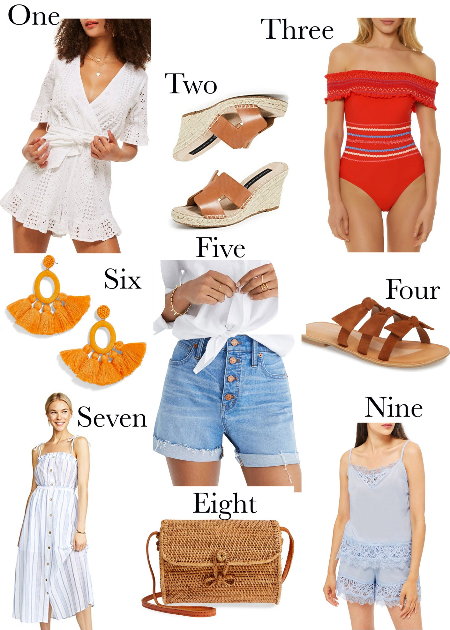 Summer-Must-Haves-ALI