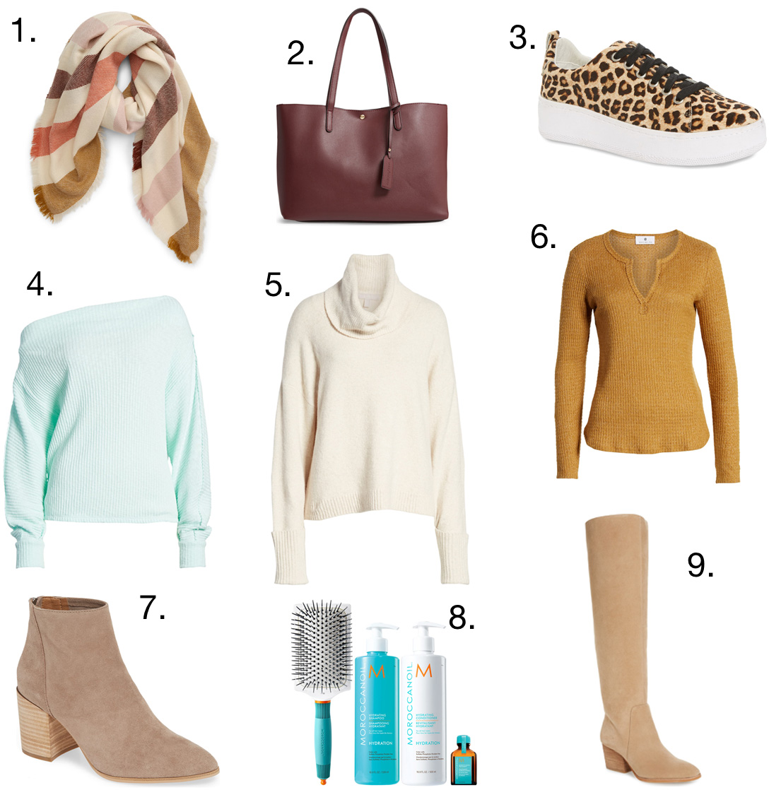 Nordstrom-Anniversary-Top-Picks