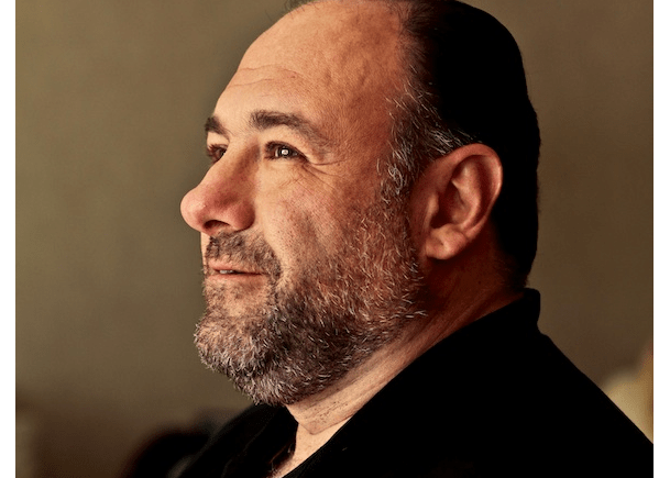 Life Imitated Art and cut short the life of James Gandolfini aka Tony Soprano