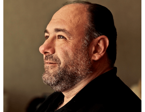 Life Imitated Art and cut short the life of James Gandolfini aka Tony Soprano