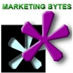 maketing bytes icon