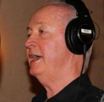 Keith Galliher Jr. Music