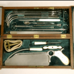 collectmedicalantiques.com Cased Surgical Sets | Collect Medical Anitques