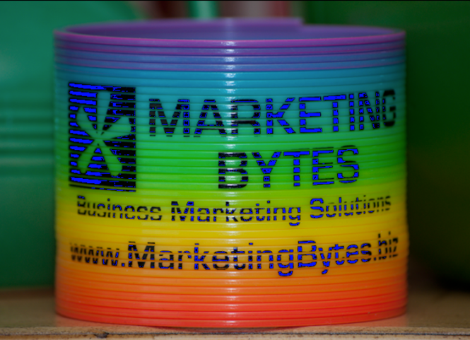 Business Marketing promotional product