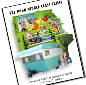 After years of living with this crisis i must share my experience the poor middle class crisis ebook fandeluxe Image collections