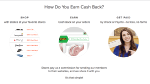 compounded cash rewards