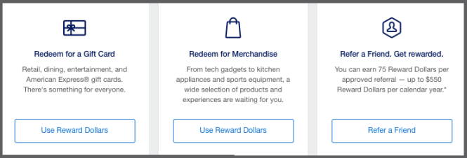 Credit-Card-Cash-Rewards