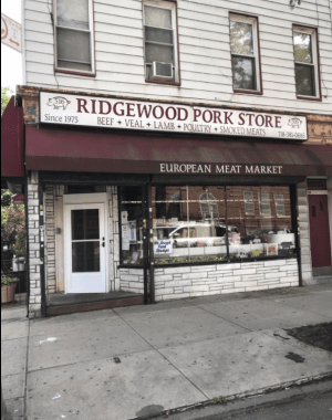 ridgewpood-european-pork-store
