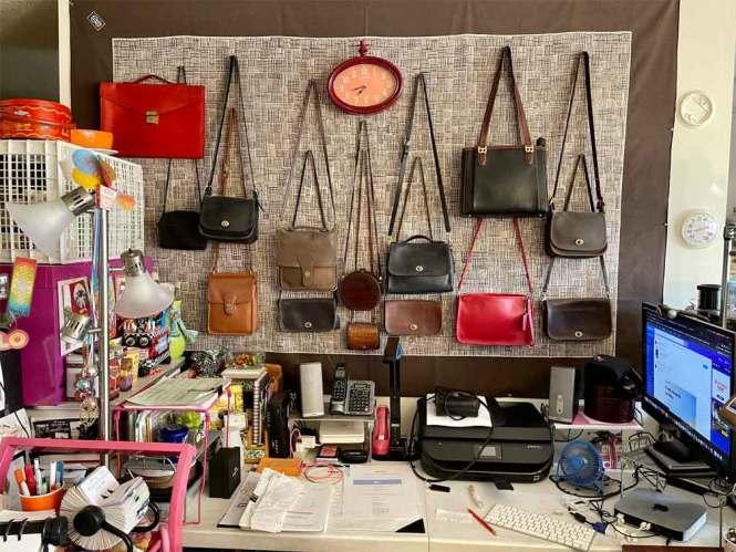 designer-purse gems