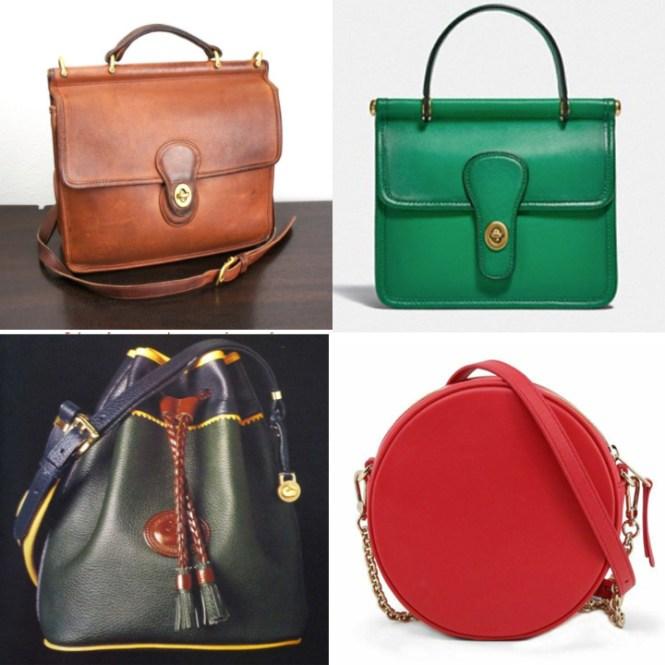 design purse gems
