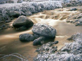 Watersmeet, Exmoor
