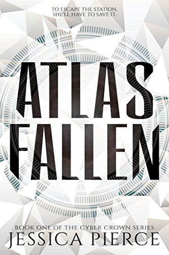 Atlas Fallen