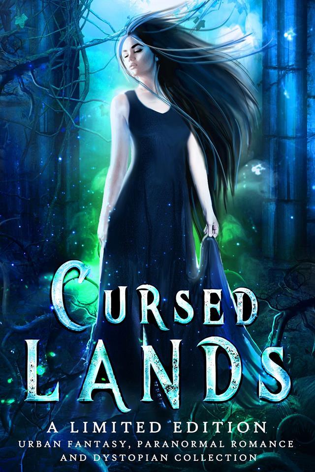 cursedlandscover