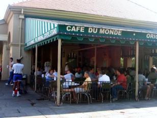 p121580-new_orleans-cafe_du_monde