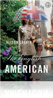 English American Book