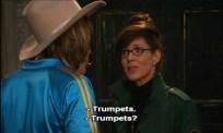 Boosh Trumpet 5