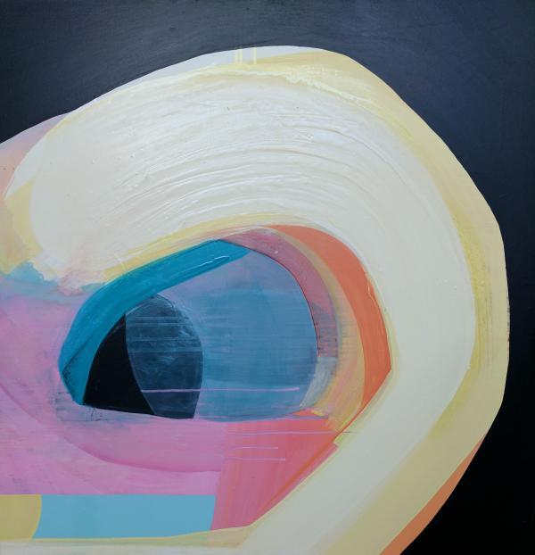 https://19karen.com.au/artworks/imele/