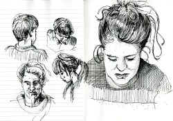 erin-and-head-studies