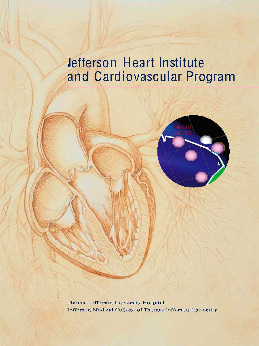 cardiobrochure cover