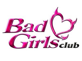 "Bad Girls Club is Featuring ""I'm On Top"""