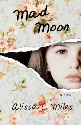 Mad Moon Cover for Website