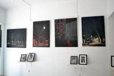 atelier des arts 3
