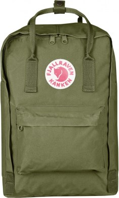 Picture from https://www.fjallraven.com/equipment/kanken/kanken-laptop-15-inch?selected_options%5B92%5D=87