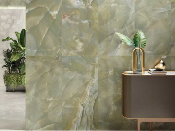 onyx marble effect tiles superb quality