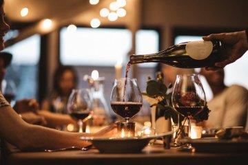 wine coneisseur