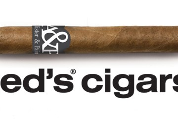 Teds Cigars