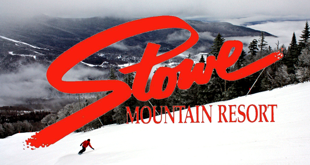 Stowe Mountain Resort Vermont