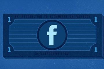 facebook-investment