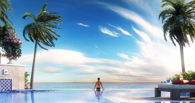 Acqualina Resort Miami