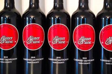 Windsor Vines Wine