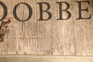 Dobbes header final