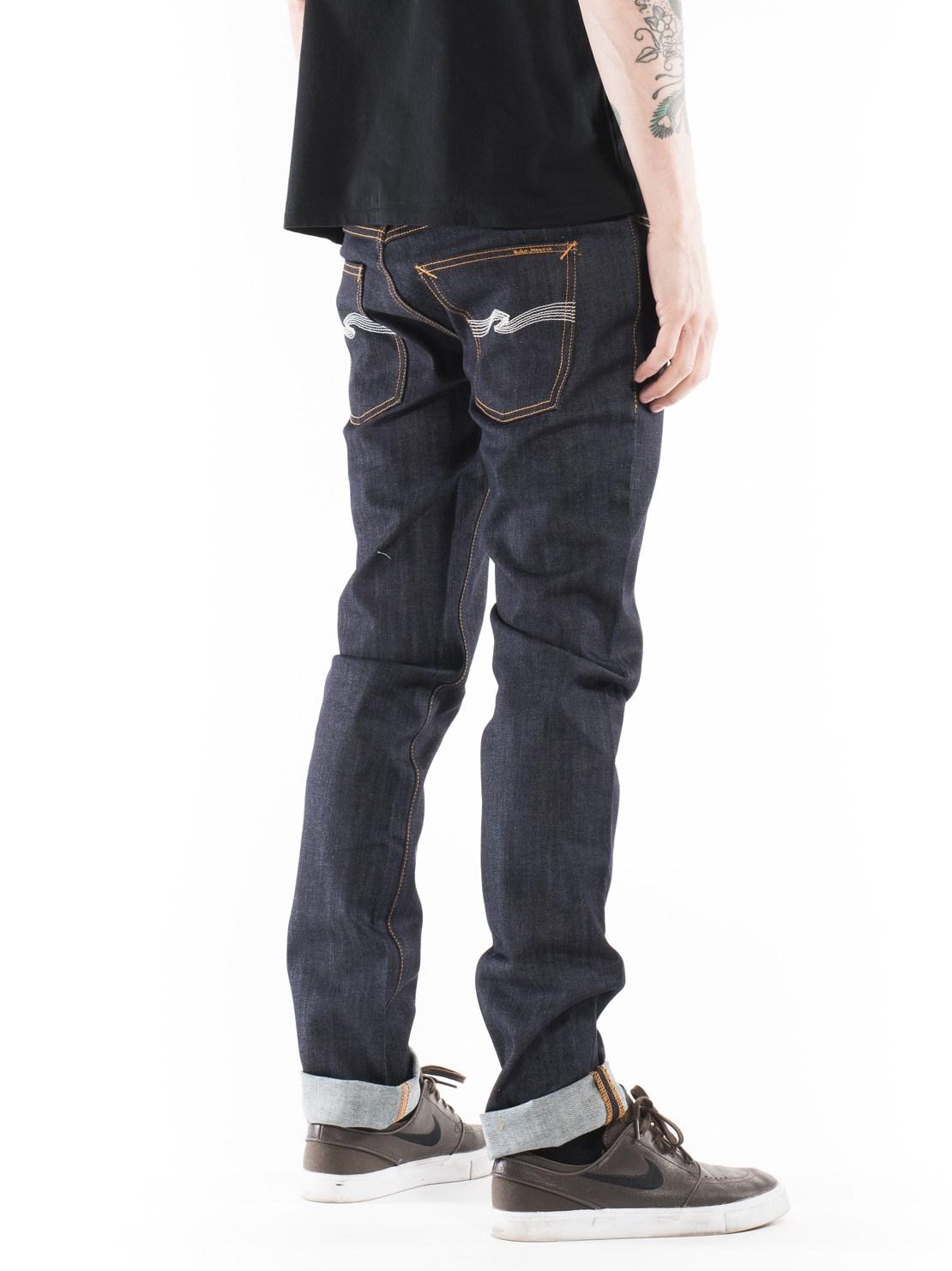 nudie-jeans-thin-finn-dry-ecru-embo