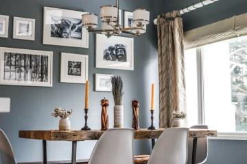 Luxury Home Renovation