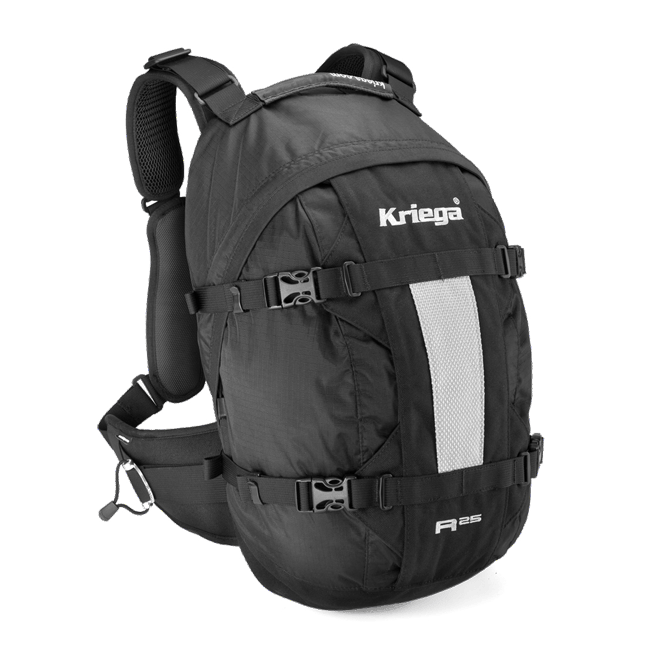 Kriega_R25_backpack