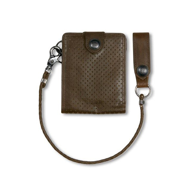 Rolands Sands Boss Wallet