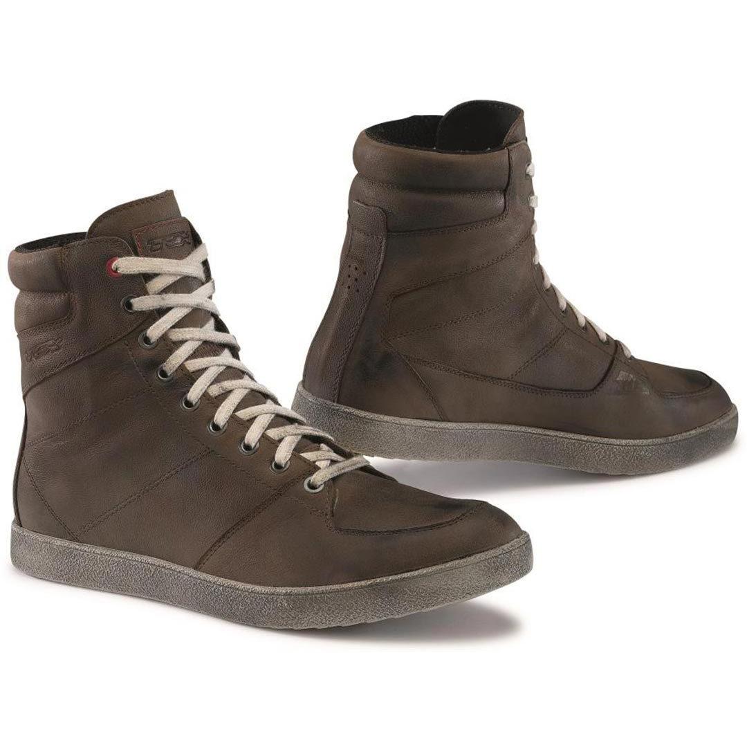 TCX Wave Waterproof Shoes