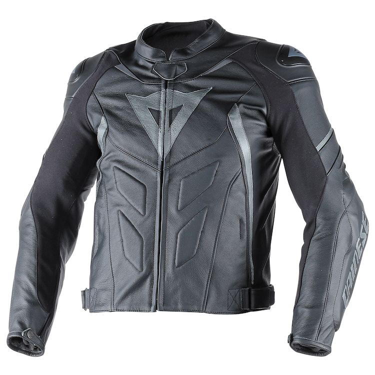 dainese_avro_d1_jacket_black_black_anthracite_750x750