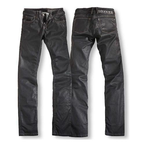 rokker_diva_black_womens_jeans_black_zoom