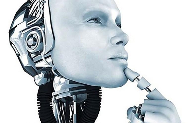 AI Machine Learning MIT Sloan