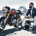 Distinguished Gentlemans Ride_01