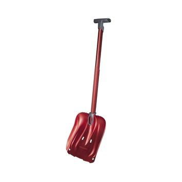 Mammut Alugator Pro T Shovel $80