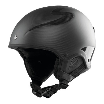 Sweet Protection Rooster LE Helmet $$650